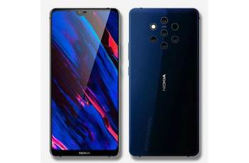 Nokia 9 3