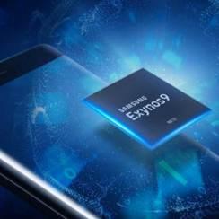 Samsung Exynos NPU