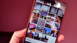 Tips Menyembunyikan Foto Di Smartphone Android Dengan Aplikasi