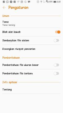 WhatsApp (3)