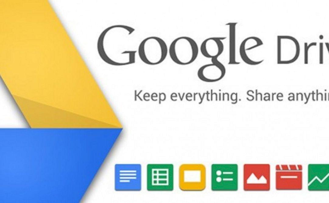 Cara Paling Mudah Upload File Ke Google Drive Di Android Tip Trik Panduan Android Indonesia