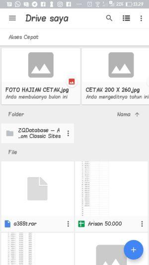 Google Drive01
