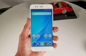 Hotspot Android