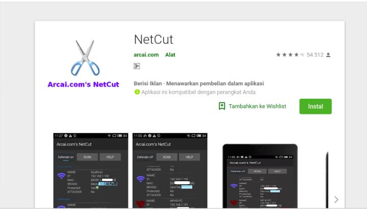 NetCut03
