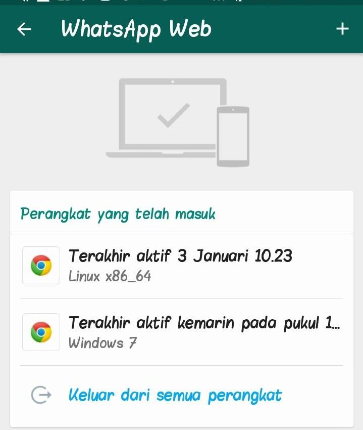 WhatsApp Web02