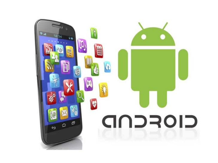 Cache Android