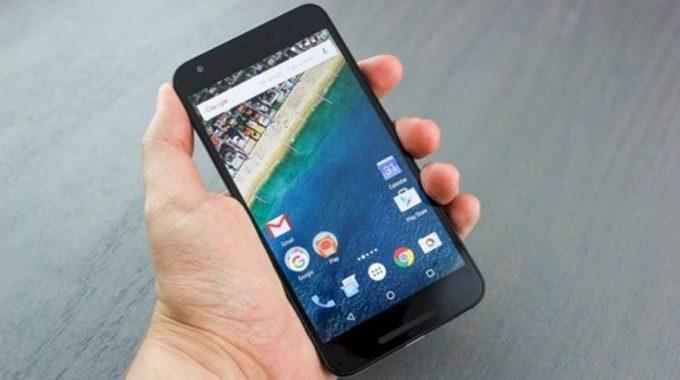 Tip Mengubah Tampilan Smartphone