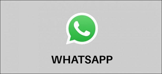 Cara Gampang Hapus Akun WhatsApp