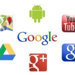 Cara Memulihkan Akun Google Pada Smartphone Android Anda 2