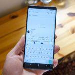 Cara Mudah Copy Paste Teks Pada Smartphone Android 1