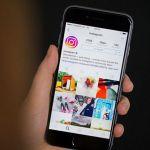 Cara Mudah Mengatasi Instagram Yang Terkena Hack 2