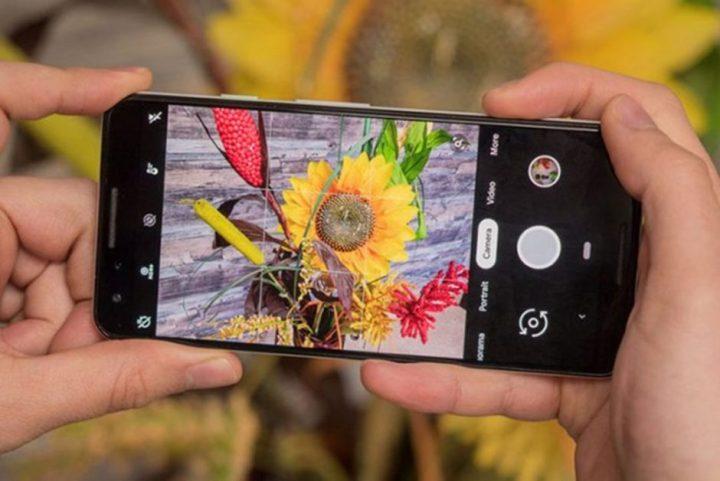Langkah Mudah Install Google Camera Bagi Anda Pengguna Redmi Note 7 1