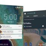 Mengatasi Notifikasi Android