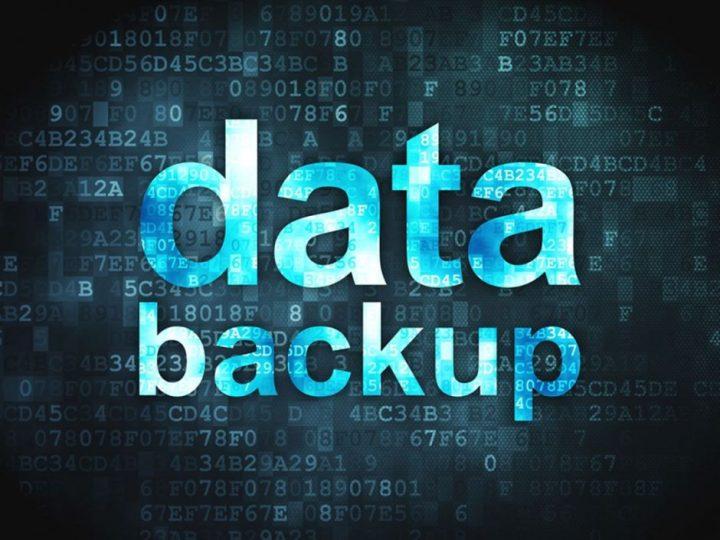 Tips Backup Data Pada Android Tanpa Install Aplikasi Tambahan 1