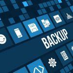 Tips Backup Data Pada Android Tanpa Install Aplikasi Tambahan 2