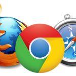 Wajib Baca!! Berikut Ini Browser Paling Hemat Konsumsi Baterai Yang Bisa Anda Gunakan 2