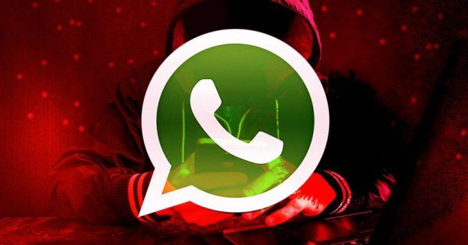 WhatsApp Anda Tidak Bisa Download Foto Dan Video Berikut Cara Mengatasinya 1