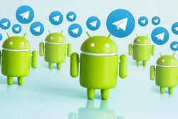 Ini Dia 5 Aplikasi Edit Foto Lucu yang Bisa Kamu Coba Di Android