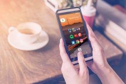 Wow ! Inilah 5 Aplikasi Launcher Paling Ringan di Android