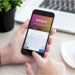 Cara Mengubah Nama Instagram
