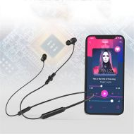 5 Aplikasi Streaming Musik Terbaik di Android