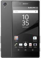 Spesifikasi Smartphone Sony Xperei 5 Yang Ganas