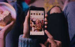 Cara Mudah Upload Video di Instagram Lebih dari 1 Menit