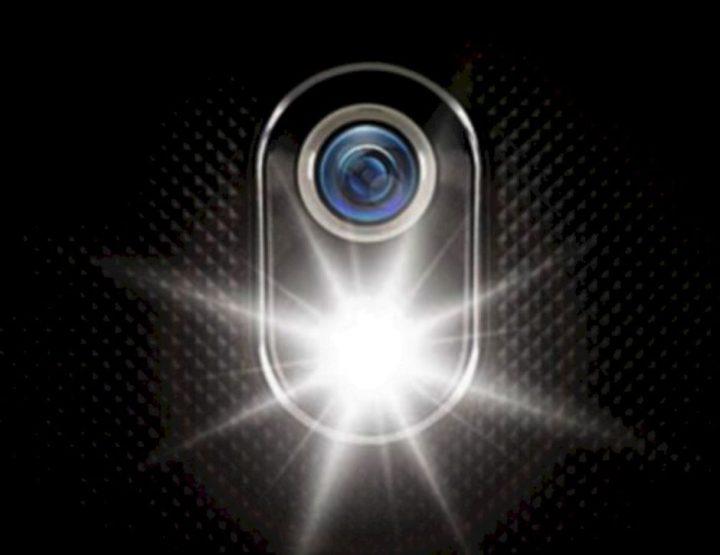 Cara Mudah Mematikan Lampu Flash Pada Xiaomi
