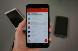 Trik Mudah Mengganti Password Gmail di Android