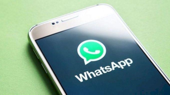 Cara Menolak Undangan Group WhatsApp