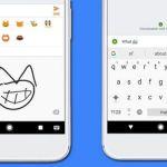 Cara Mematikan Auto Correct di Android