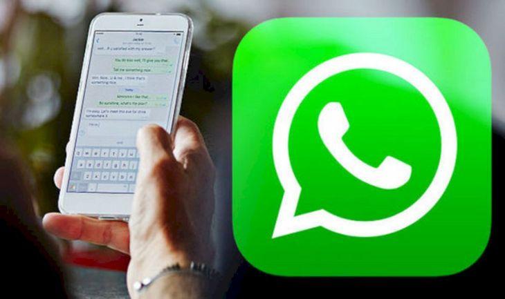 Cara Mudah Melihat Last Seen di WhatsApp