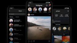 Cara Mudah Mengaktifkan Fitur Dark Mode Untuk Semua Android