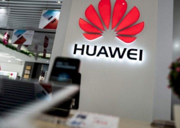 Huawei Siapkan Smartphone 5G