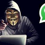 Tips Aman Agar WhatsApp Tidak Mudah di Hack Orang