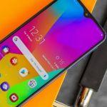 Bocoran Samsung Galaxy M21