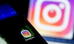 Instagram Luncurkan Fitur Baru, Perangi Penyebar Hoaks Covid-19 di Instagram