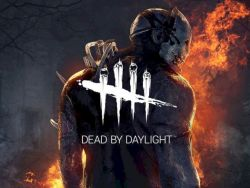 Cara Mudah Download Game Dead by Daylight Mobile di Android