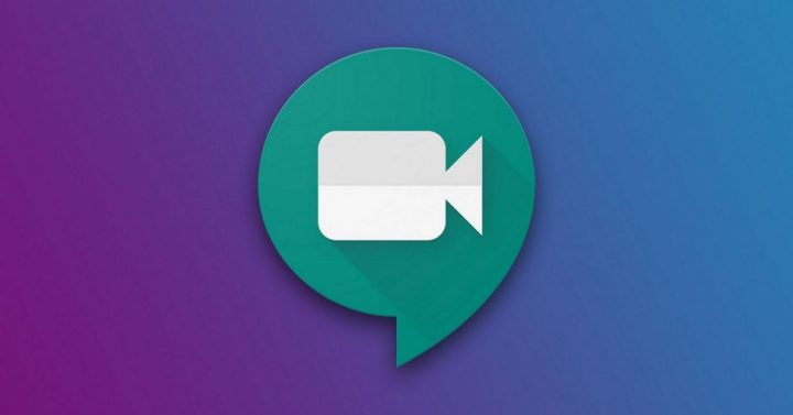 Google Meet Rilis Fitur Unggulan AI Noise