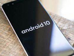 Anda Pengguna Android 10, Berikut Cara Menghemat Baterai Smartphone Android 10