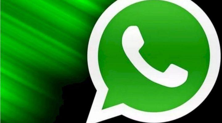 WhatsApp Akan Segera Gulirkan Update Terkait Video Call terbaru