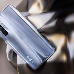 Bocoran Spesifikasi Realme X50 Pro Player Edition