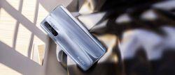 Realme X50 Pro Player Edition, Ponsel Gaming Canggih yang akan Segera Dirilis