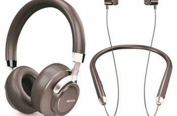 Cara Memilih Perangkat Audio Saat WFH