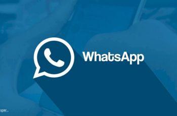 Cara Mengatasi Akun WhatsApp yang Diretas