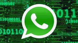 Cara Mudah Menyelamatkan Akun WhatsApp yang Dibajak, Jika Nomor HP Kamu Hilang