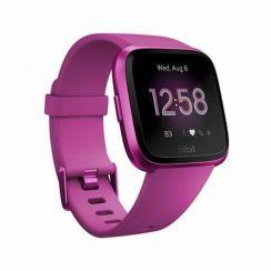 Fitbit Segera Hadirkan Smartwatch Khusus Anak