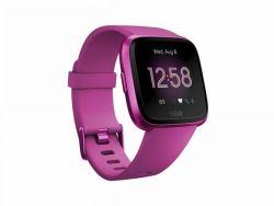 Fitbit Segera Rilis Smartwatch Khusus Anak dengan Dukungan Jaringan 4G