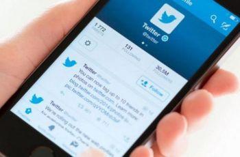 Fitur Keamanan Twitter