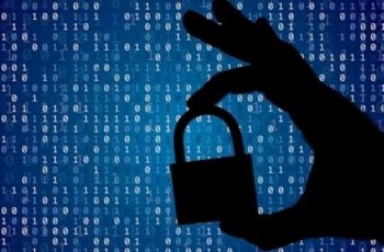 Langkah Menjaga Privasi Data di Internet